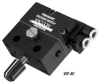 Pneumatic Vacuum Switch -- VSP-NC