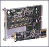 50 MSa/s Generator VMIP™ -- VM3640A - Image