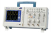 Tektronix TBS1022 2 Channel, 25 MHz, 500 MS/s Digital Storage Oscilloscope -- EW-20044-47
