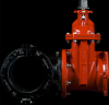 Series 2800-C for Ductile Iron or Cast Iron Pipe