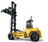 Container Handlers, 88,185 lbs Load Capacity -- H1050-1150HD CH