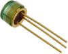 Fiber Optics - Receivers -- 365-1942-ND -Image