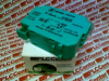 SENSOR AMPLIFIER 8MA 10-30VDC SUPPLY -- KCD2E2