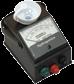 pDS pH/TDS Meter -- T6/PHH