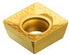 Insert for milling -- SPMT 09 T3 08-WL 4030