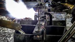 Mars Metal Company, Specialty Casting Division, has a wealth of experience in turning your custom casting requirements into reality