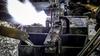 Mars Metal Company - Image