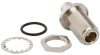 Coaxial Connectors (RF) - Adapters -- 082-6532-ND - Image