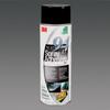3M 94 ET Spray Adhesive - Red Aerosol 24 fl oz Aerosol Can - 97978 -- 051111-97978
