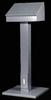 Consolet -- AB-1212PBC - Image