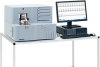 Stationary Metal Analyzers -- SPECTROMAXx - Image