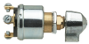 95 Standard Body Ignition Switches -- 95613 - Image