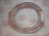 NEWAGE INDUSTRIES 1000307-50 ( TUBING NYLORBRADE 50FT ) -Image