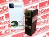 FAIRCHILD INDUSTRIAL PROD TTCI6000-406 ( TRANSDUCER W/TERMINAL BLOCK 4-20MA 0-120PSIG ) -- View Larger Image