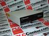 BLACK BOX CORP SP-3-SDP ( MICROMUX DUAL PORT DCE INTERFACE BNC/ BALANCE PAIR ) -Image