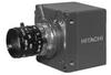 Hitachi KP-FD30CL - Image