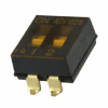 DIP Switches -- 1825059-5-ND - Image