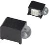 LEDs - Circuit Board Indicators, Arrays, Light Bars, Bar Graphs -- 5912401814F-ND