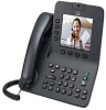 Cisco Unified IP Phone 8941 Standard - IP video phone - SCCP -- CP-8941-K9=
