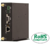 RS-232C to Wireless LAN (IEEE802.11n/a/b/g) -- FXR2000-G