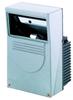 Barcode Scanner -- VB34-2500-OM
