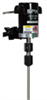 Lightnin LabMaster Fixed-Speed Mixer with Universal Clamp Mount; 1800 rpm, 115 VAC -- EW-04561-00
