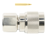 Coaxial Connectors (RF) -- 501-2076-ND -Image