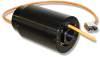 Siemens® S120m Hybrid Cable Slip Ring -- AC7257