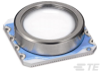 Miniature Altimeter Pressure Sensor Module -- MS5803-02BA