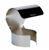 Heat Guns, Torches, Accessories -- 40309-ND