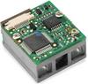 Compact CCD Barcode Scan Enginer -- ZLIM211/ZLIM210