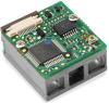 Compact CCD Barcode Scan Enginer -- ZLIM211/ZLIM210 - Image