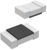 Chip Resistor - Surface Mount -- CRT0805-BY-2373ELF-ND
