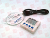 OMEGA ENGINEERING OM73 ( DATA LOGGER, WITH DISPLAY, PORTABLE, TEMPERATURE, HUMIDITY, -4-160DEGREE F ) -Image