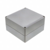 Boxes -- 1441-1551-ND -Image