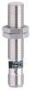 Inductive sensor -- IF5670 -Image