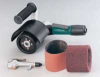 13310 Mini-Dynisher Finishing Tool Versatility Kit -- 616026-13310