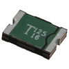 PTC Resettable Fuses -- 283-3158-1-ND - Image