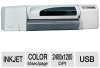 HP 510 CH336A Designjet Color Inkjet Printer - 24