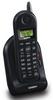 2.4 GHz Extended Range Cordless Telephone -- EXI4561