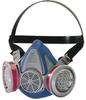 Advantage 200 LS Respirator - Image