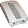 Tankless Water Heater -- Stiebel Eltron DHC