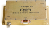 12 GHz RF/Fiber Optic Receiver -- MP-5000RX - Image