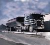 Off-Road Weighbridge -- 7563 TRUCKMATE Truck Scales