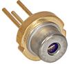 785 nm, 90 mW, Ø5.6 mm, C Pin Code, Thorlabs Laser Diode -- L785P090