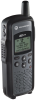 DTR410 Digital On-Site 2-Way Radio - 25 Channels, digital display > UOM - Each -- DTR410
