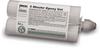 Devcon 5 Minute Epoxy Adhesive Gel 400mL Cartridge -- DA052