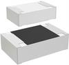 Chip Resistor - Surface Mount -- CRF0805-FX-R005ELFTR-ND