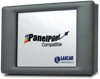 PanelPilot Compatible Smart Graphics Display -- SGD-28-M