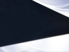 TIVAR® DrySlide Machinable Plastic - Rod Stock - Image